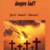 Ce spun Scripturile despre iad?