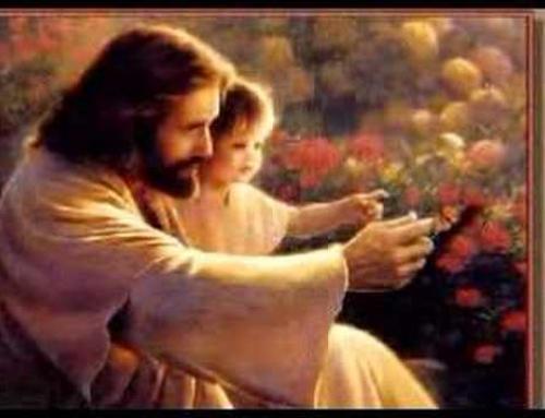 """""""Căci la înviere, nici nu se vor însura, nici nu se vor mărita, ci vor fi ca îngerii lui Dumnezeu în cer."""" – Matei 22:30"""