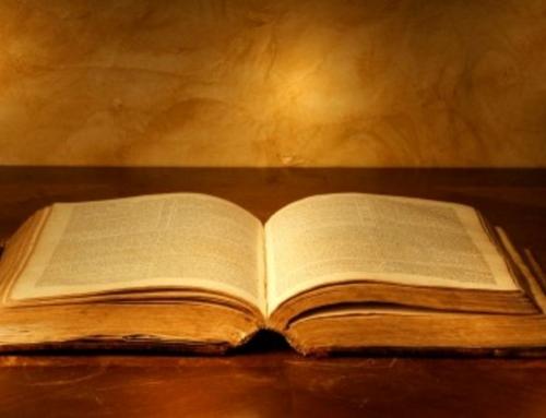 Ce reprezintă cele patru vânturi din DANIEL 7:2?