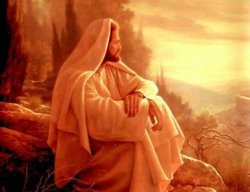 """Cum să înțelegem scriptura din Ioan 20:22,23: """"După aceste vorbe, a suflat peste ei, şi le-a zis: """"Luaţi Duh Sfânt! Celor ce le veţi ierta păcatele, vor fi iertate; şi celor ce le veţi ţine vor fi ţinute."""""""