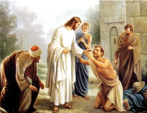 Este potrivit după Biblie, ca un barbat să aibă două neveste?