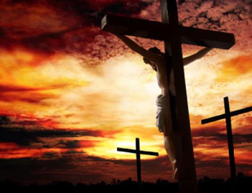 Iosif, salvatorul vieţii