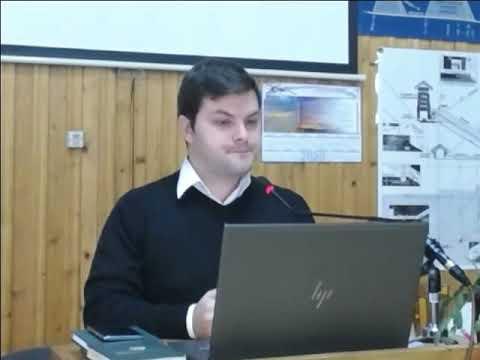 Marius Petrovan Tanarul Bogat 19.01.2020 Cluj