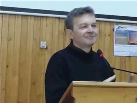 Sa nu judecam inima fratelui nostru – Daniel Nanestean – Cluj, 08.03.2020
