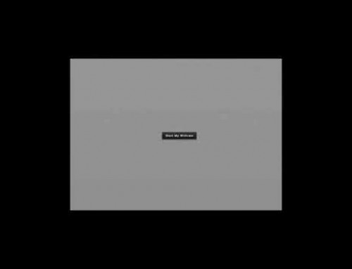 Templul Lui Dumnezeu – Cornel Brie – 28 06 2020