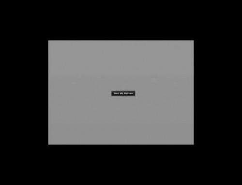 Stăpânirea de sine – Nicolae Iepure – 12 07 2020