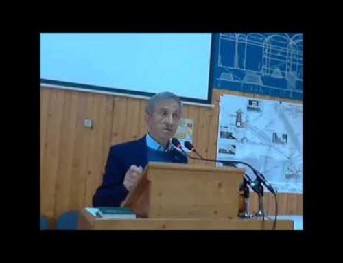 Ce spun Scripturile despre Învierea Morților – Maxim Bența – 13 09 2020